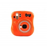 Fujifilm instax mini 25 Halloween Camera