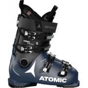 Atomic HaWX Magna 110 S 26/26.5 20/21