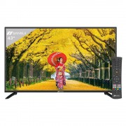 Sansui pantalla led sansui 43 pulgadas full hd smart smx43p28nf