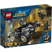 LEGO 76110 LEGO Batman The Attack of the Talons