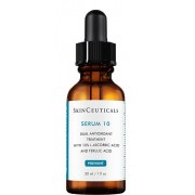 > SKINCEUTICALS Serum 10 30ml