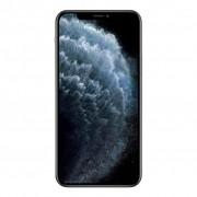 Apple iPhone 11 Pro 256Go argent reconditionné