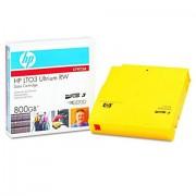 HP Enterprise C7974A 800Gb LTO cassetta vergine
