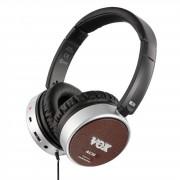 Vox - amPhones AC30 Kopfhörerverstärker