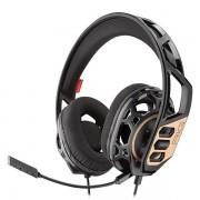 Plantronics RIG 300 Геймърски слушалки с Микрофон