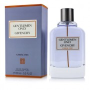 Gentlemen Only Casual Chic Eau De Toilette Spray 100ml/3.3oz Gentlemen Only Casual Chic Тоалетна Вода Спрей