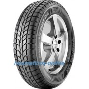 Hankook i*cept RS (W442) ( 195/70 R15 97T XL SBL )