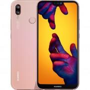 Huawei P20 Lite Roze