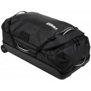 """Cestovní taška Thule Chasm Luggage 81cm/32"""" Olivine"""