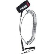 NRS Coil SUP Leash 2017 Tillbehör till Paddling