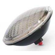 > Lampada led PAR56 20W 12V MULTILED RGB UNDERWATER