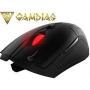 Gamdias Demeter Version 2 GMS5001 Optical Gaming