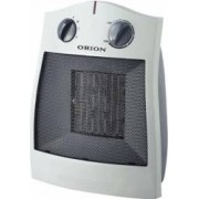 Aeroterma ceramica Orion OCH-401 1500 W Termostat ajustabil Protectie supra-incalzire