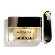 Sublimage la crème para o contorno dos olhos 15g - Chanel