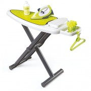 Smoby Roleplay Ironing Board Playset with 1 iron