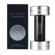 Davidoff Champion Eau De Toilette 50 ML
