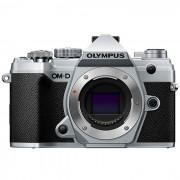 Olympus OM-D E-M5 Mark III Body Zilver