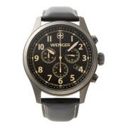 【57%OFF】TERRAGRAPH Chrono ラウンド クロノグラフ デイト ウォッチ ガンメタリック×ブラック・ブラウン×ブラック ファッション > 腕時計~~メンズ 腕時計