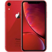 Apple iPhone XR 256GB Product Red, Libre C