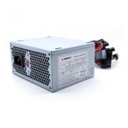 B-MOVE Fuente Alimentacion 400W Micro ATX