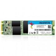 SSD 1TB A-Data Ultimate SU800, SATA 6Gb/s, M.2 (2280), скорост на четене 560MB/s, скорост на запис 520MB/s, TLC