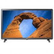 Televizor LG LED Smart TV 32 LK610BPLB 81cm HD Ready Black