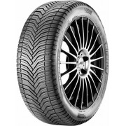 Anvelope All Season 195/55R16 91H Michelin CrossClimate+ XL