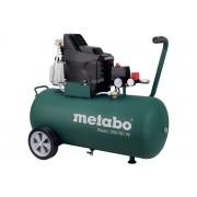 Compresor Metabo BASIC 250-50 W