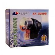 Resun Futterautomat AF-2009D