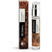 Bio Happy Spicy Impact Eau de Parfum - 15 ml