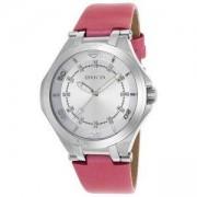Дамски часовник Invicta - Wildflower, 21758