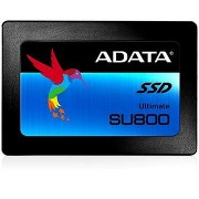 ADATA Ultimate SU800 SSD 1TB