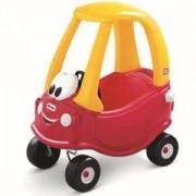 Детска кола за бутане - Little Tikes, 320103