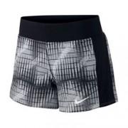 Nike Pure Short Women Black/Grey S