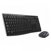 Tipkovnica desktop Logitech MK270 920-004509/08hr