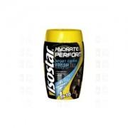 Isostar izot. italpor fresh grapefr. 400