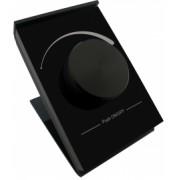 LED Rotary Dimmer - Wireless RF Desktop Dimmer