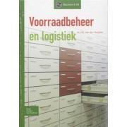 Basiswerk ag voorraadbeheer en logistiek
