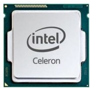 Intel Celeron G3930 processor 2,9 GHz Box 2 MB Smart Cache