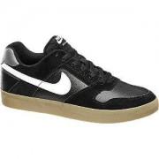 Nike Zwarte SB Delta Force Nike maat 46