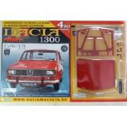 Construieste Dacia 1300 Nr.1