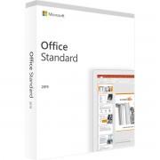Microsoft Office 2019 Standard Mac OS