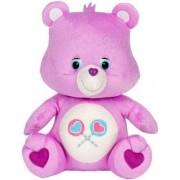 Care Bears 11 Inch Plush Share Bear [Pink]