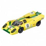 "Carrera Samochody Porsche 917K ""Team Auto Usdau, No.10"" 20023843"