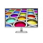HP X6W32AA Monitor, Full HD