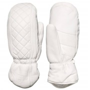 Toni Sailer Lizzy Glove bright white