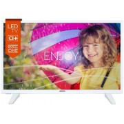 "Televizor LED Horizon 80 cm (32"") 32HL735H, HD Ready, CI+"
