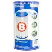 Uložak za filter »B« Intex