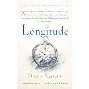 Longitude: The True Story of a Lone Genius Who Solved the Greatest Scientific Problem of His Time, Paperback