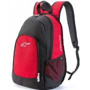 Alpinestars Connector Backpack Red One Size
